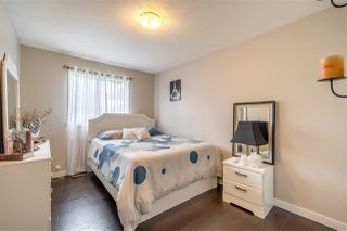 Photo 10: 3795 CHADSEY Crescent in Abbotsford: Central Abbotsford House for sale : MLS®# R2362934