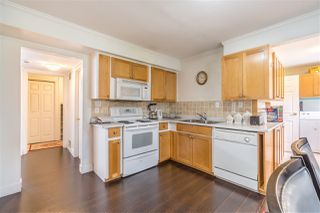 Photo 14: 3795 CHADSEY Crescent in Abbotsford: Central Abbotsford House for sale : MLS®# R2362934