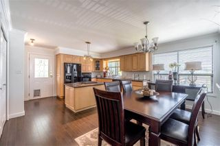 Photo 6: 3795 CHADSEY Crescent in Abbotsford: Central Abbotsford House for sale : MLS®# R2362934