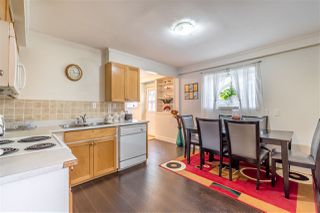 Photo 13: 3795 CHADSEY Crescent in Abbotsford: Central Abbotsford House for sale : MLS®# R2362934