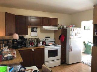 Photo 4: 10921 159 Street in Edmonton: Zone 21 House for sale : MLS®# E4153919