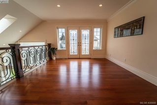 Photo 18: 441 Nursery Hill Drive in VICTORIA: VR Six Mile Single Family Detached for sale (View Royal)  : MLS®# 408906