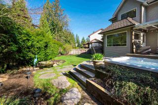 "Photo 19: 21004 86 Avenue in Langley: Walnut Grove House for sale in ""Manor Park"" : MLS®# R2365465"
