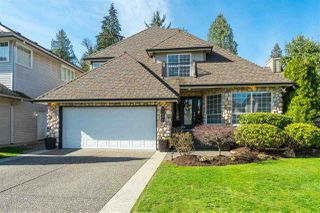 "Main Photo: 21004 86 Avenue in Langley: Walnut Grove House for sale in ""Manor Park"" : MLS®# R2365465"