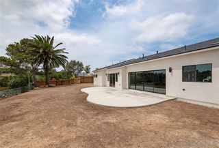 Photo 24: CLAIREMONT House for sale : 4 bedrooms : 4801 Mount Armour in San Diego