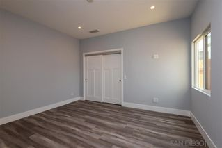 Photo 20: CLAIREMONT House for sale : 4 bedrooms : 4801 Mount Armour in San Diego