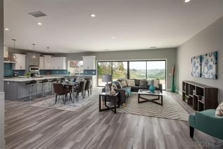 Photo 1: CLAIREMONT House for sale : 4 bedrooms : 4801 Mount Armour in San Diego