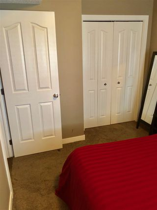 Photo 11: 114 11803 22 Avenue in Edmonton: Zone 55 Condo for sale : MLS®# E4155387