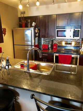 Photo 4: 114 11803 22 Avenue in Edmonton: Zone 55 Condo for sale : MLS®# E4155387