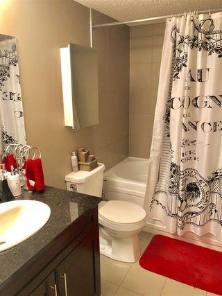 Photo 13: 114 11803 22 Avenue in Edmonton: Zone 55 Condo for sale : MLS®# E4155387