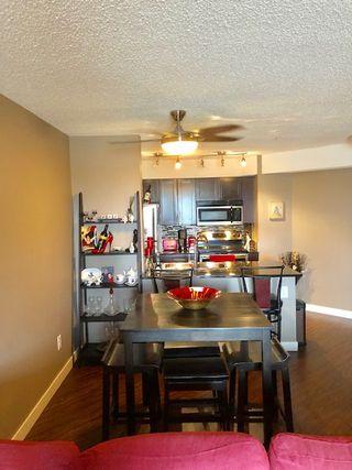Photo 8: 114 11803 22 Avenue in Edmonton: Zone 55 Condo for sale : MLS®# E4155387