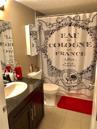 Photo 12: 114 11803 22 Avenue in Edmonton: Zone 55 Condo for sale : MLS®# E4155387