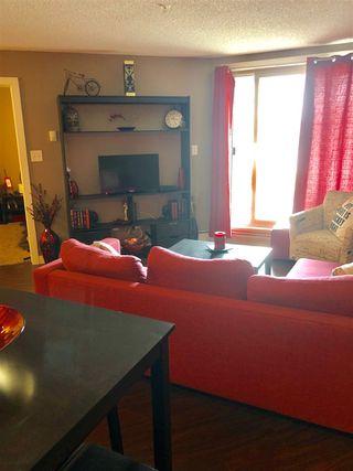 Photo 3: 114 11803 22 Avenue in Edmonton: Zone 55 Condo for sale : MLS®# E4155387