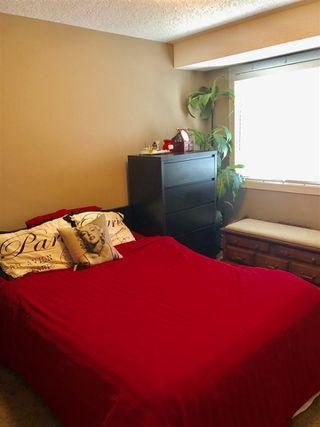Photo 10: 114 11803 22 Avenue in Edmonton: Zone 55 Condo for sale : MLS®# E4155387