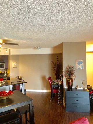 Photo 7: 114 11803 22 Avenue in Edmonton: Zone 55 Condo for sale : MLS®# E4155387