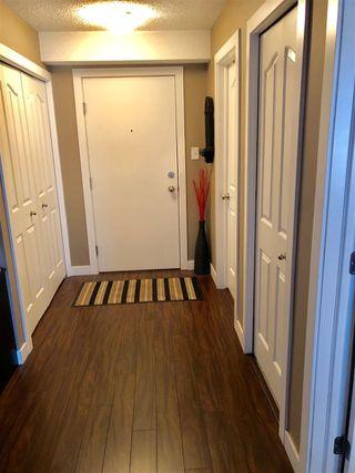 Photo 14: 114 11803 22 Avenue in Edmonton: Zone 55 Condo for sale : MLS®# E4155387