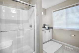 Photo 14: 3255 CHERRY Crescent in Edmonton: Zone 53 House for sale : MLS®# E4156025