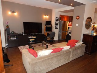 Photo 8: 49 Polson Avenue in Winnipeg: House for sale : MLS®# 1813179