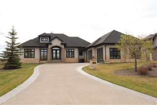 Main Photo: 215 23033 WYE Road: Rural Strathcona County House for sale : MLS®# E4156338