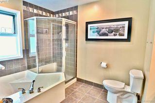 Photo 7: 2180 Ridgedown Place in SAANICHTON: CS Saanichton Single Family Detached for sale (Central Saanich)  : MLS®# 411059