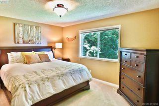Photo 6: 2180 Ridgedown Place in SAANICHTON: CS Saanichton Single Family Detached for sale (Central Saanich)  : MLS®# 411059