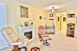 Photo 9: 2180 Ridgedown Place in SAANICHTON: CS Saanichton Single Family Detached for sale (Central Saanich)  : MLS®# 411059