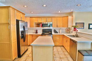 Photo 3: 2180 Ridgedown Place in SAANICHTON: CS Saanichton Single Family Detached for sale (Central Saanich)  : MLS®# 411059
