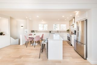 Photo 9: 9235 74 Street in Edmonton: Zone 18 House for sale : MLS®# E4158327
