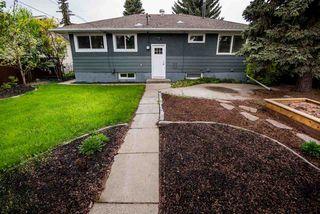 Photo 28: 9235 74 Street in Edmonton: Zone 18 House for sale : MLS®# E4158327