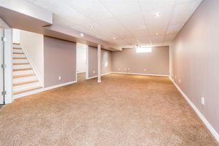 Photo 21: 9235 74 Street in Edmonton: Zone 18 House for sale : MLS®# E4158327
