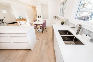 Photo 12: 9235 74 Street in Edmonton: Zone 18 House for sale : MLS®# E4158327