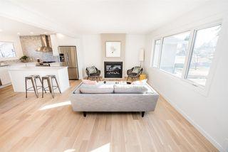 Photo 2: 9235 74 Street in Edmonton: Zone 18 House for sale : MLS®# E4158327