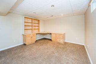 Photo 23: 9235 74 Street in Edmonton: Zone 18 House for sale : MLS®# E4158327