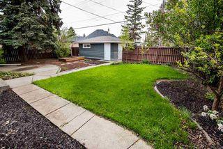 Photo 27: 9235 74 Street in Edmonton: Zone 18 House for sale : MLS®# E4158327