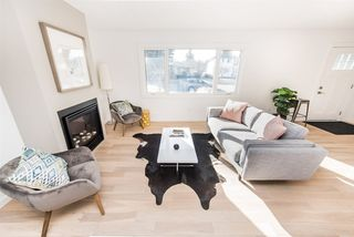Photo 4: 9235 74 Street in Edmonton: Zone 18 House for sale : MLS®# E4158327