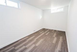 Photo 22: 9235 74 Street in Edmonton: Zone 18 House for sale : MLS®# E4158327