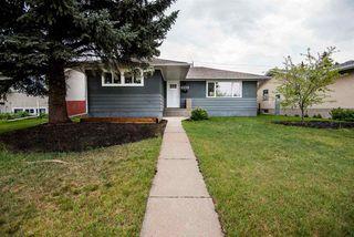 Photo 30: 9235 74 Street in Edmonton: Zone 18 House for sale : MLS®# E4158327