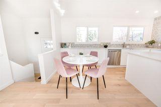Photo 14: 9235 74 Street in Edmonton: Zone 18 House for sale : MLS®# E4158327