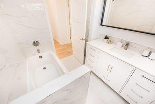 Photo 20: 9235 74 Street in Edmonton: Zone 18 House for sale : MLS®# E4158327