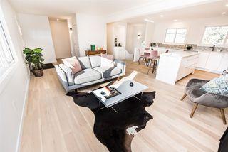 Photo 6: 9235 74 Street in Edmonton: Zone 18 House for sale : MLS®# E4158327