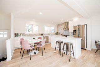Photo 8: 9235 74 Street in Edmonton: Zone 18 House for sale : MLS®# E4158327