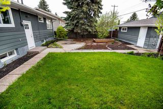 Photo 26: 9235 74 Street in Edmonton: Zone 18 House for sale : MLS®# E4158327
