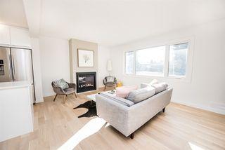 Photo 5: 9235 74 Street in Edmonton: Zone 18 House for sale : MLS®# E4158327