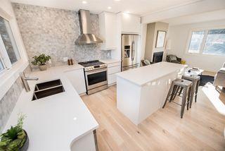 Photo 11: 9235 74 Street in Edmonton: Zone 18 House for sale : MLS®# E4158327