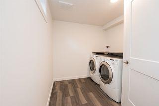 Photo 25: 9235 74 Street in Edmonton: Zone 18 House for sale : MLS®# E4158327