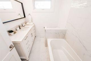 Photo 19: 9235 74 Street in Edmonton: Zone 18 House for sale : MLS®# E4158327