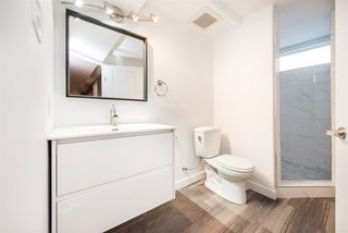 Photo 24: 9235 74 Street in Edmonton: Zone 18 House for sale : MLS®# E4158327