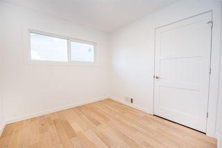 Photo 17: 9235 74 Street in Edmonton: Zone 18 House for sale : MLS®# E4158327