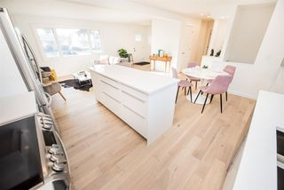 Photo 13: 9235 74 Street in Edmonton: Zone 18 House for sale : MLS®# E4158327