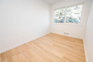 Photo 18: 9235 74 Street in Edmonton: Zone 18 House for sale : MLS®# E4158327